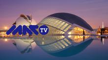 MasTV ident 2012