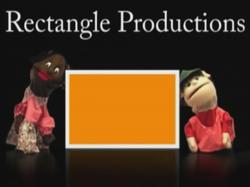 Rectangle4
