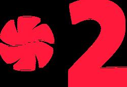 Treet TV2 2009