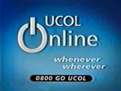 Ucolonlineek200502