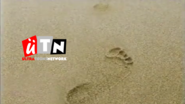 Ultra footprints