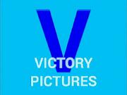 VICTORYofDoom