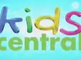 Kids Central