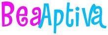 2017 BeaAptiva Logo