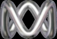 ABC-TV Portugal 2001