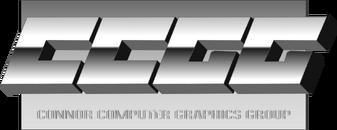 CCGG82.2