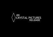 Crystal Pictures 1985 Release