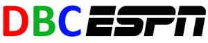 DBC ESPN Logo