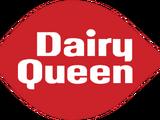 Dairy Queen (Minecraftia)