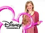 DisneySierra2011