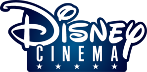 Disney Cinema 2019