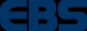EBS 1990