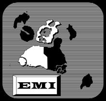 EMI EK 1960