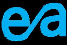 Enuistaun 2016 logo