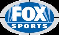 FOX Sports 1999