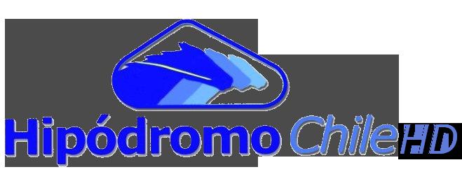 Hipodromo Chile HD Dream Logo