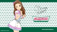 KrispyKremeRAftMinaseIori2017CM