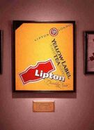 Lipton-yellow-label-tea-lissitsky-small-40719