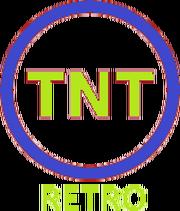 TNT Retro