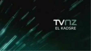 Tvnz el kadsre recreation