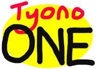 Tyono One 2003