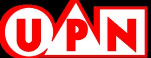 UPN Sports 1995