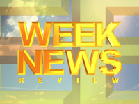 Week News Review 1996 open