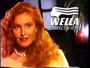 Wella1991