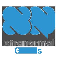 Xtranormal Games 2014 Logo