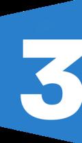 1D3AC075-F429-4693-B90E-CD4D4DF5ABFB