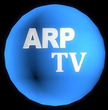ARP logo 1994 2 0074