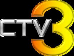 CTV3 1991