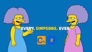 Ch2simpsons2016