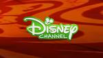 Disney Channel Lilo and Stitch 2006 ID (2014 logo)
