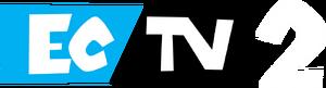 ECTV2