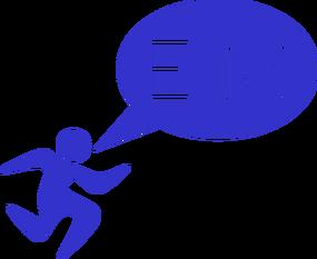 EIM 2003