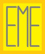 EME 1925