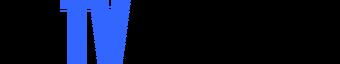 ETVP1