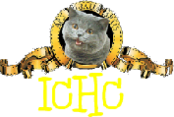 ICHC Logo