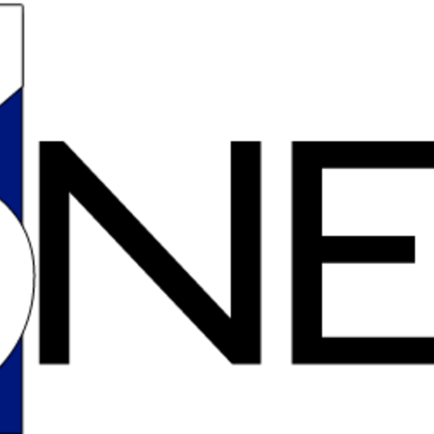 CBS 13 News logo used from 2002-2003