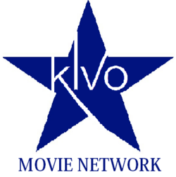 KIVO Movie Network logo