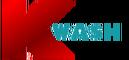 Kwash logo