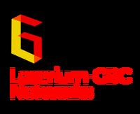 Laserium-GBC pre2016
