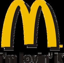 McDonalds2003