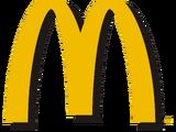 McDonald's (Hoenn)
