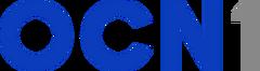 OCN 1