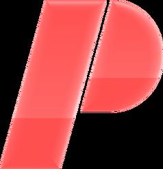Parallex 2011