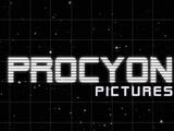 Procyon Pictures