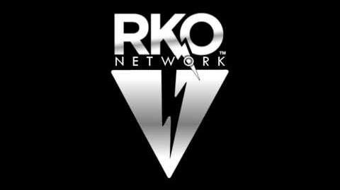 Rko network logo
