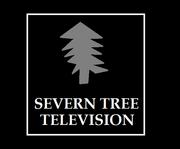 Severn Tree 1958